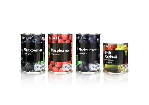 Canned_fruit_range