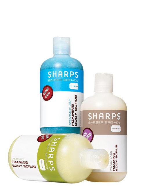 Sharps2_2