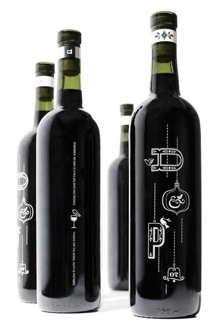Duffy_wine1