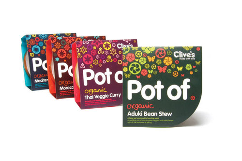 Pot_of_2