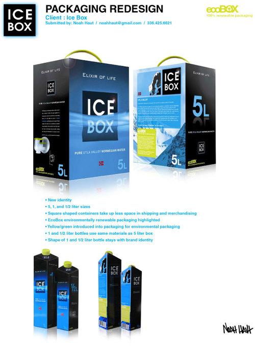 Icebox_noahhaut1