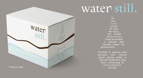 Williamsampson3d_waterstill