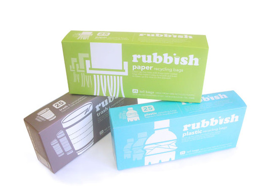 Rubbishlineup2