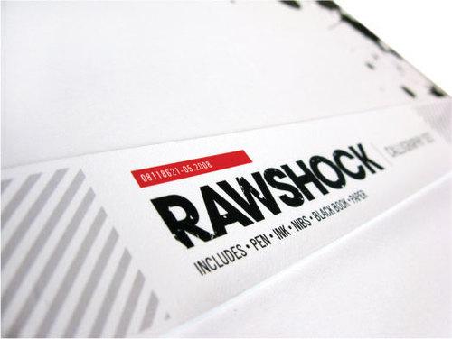 Rawshock_3