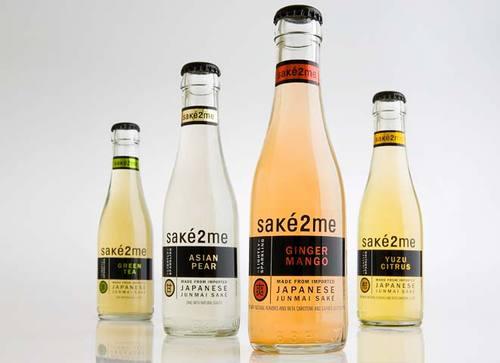 Sake2me