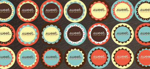 Sweet_stickers_2