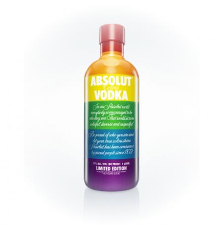 Absolut_rainbow500x508