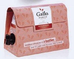 Gallo_handbag_2