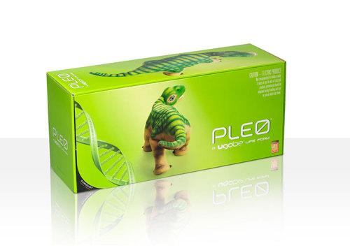 Pleo_1