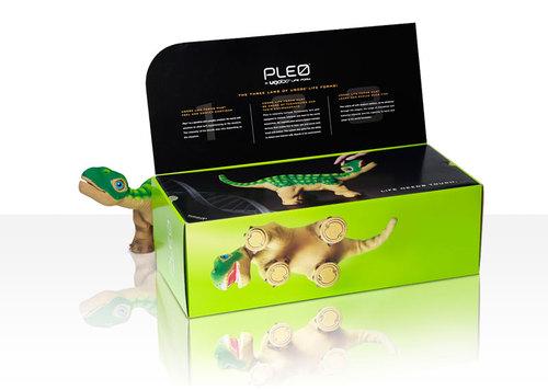 Pleo_2
