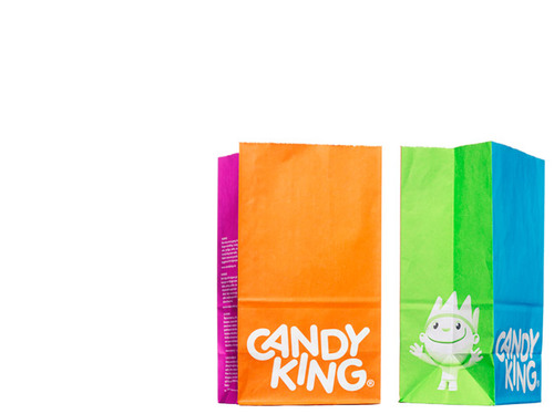 Candyking0102