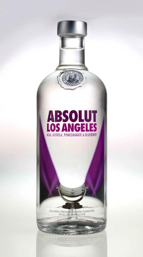 Absolut_los_angeles_bottle_web