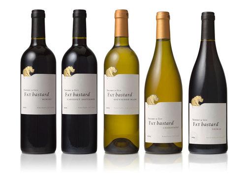 Fatbastard_wine_lineup