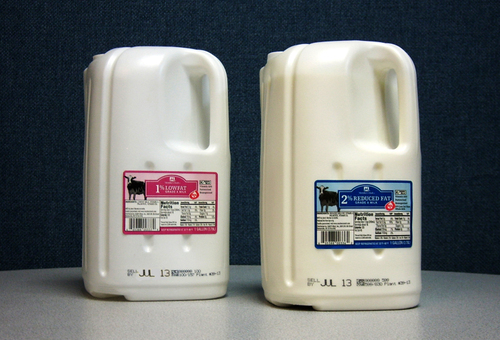 Case_less_milk_jugs_3
