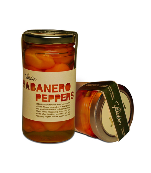 Friedas_peppers