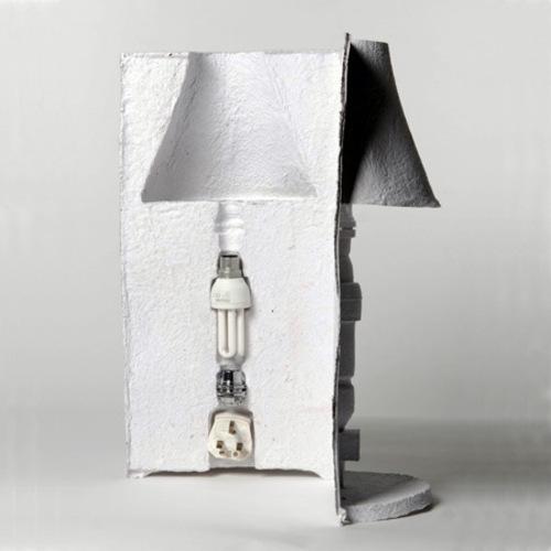 Packaginglampbydavidgardenersqupack