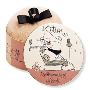 Kitten1_2