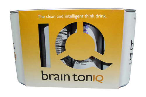 Braintoniq4pack_web