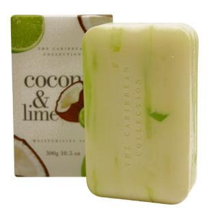 Cl_soap_large