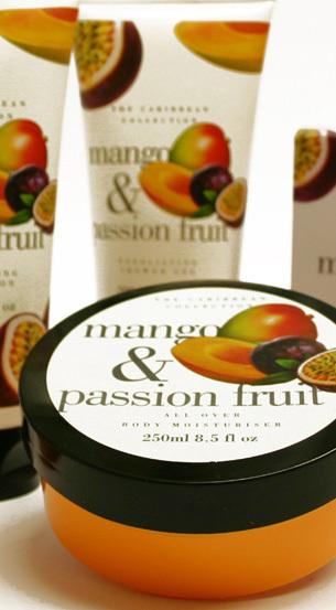 Mangopassionfruit_3