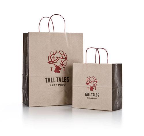 Talltales_bags