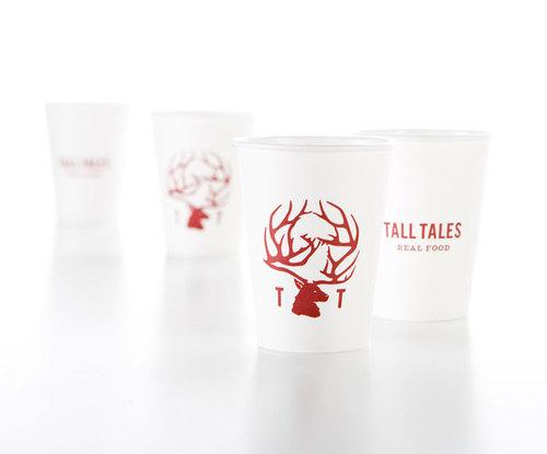 Talltales_cups