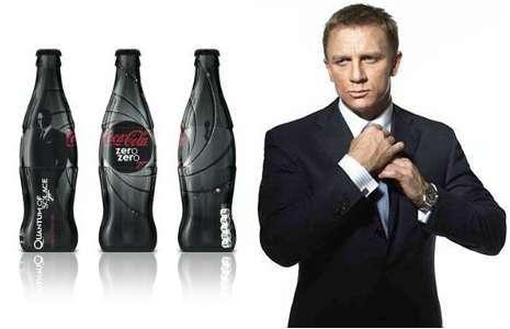007_coke