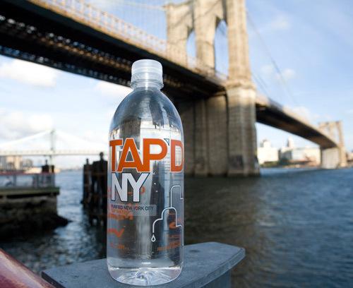 Tapd_bridge