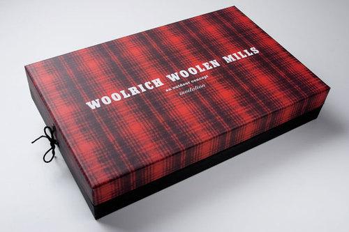 Woolrichowens