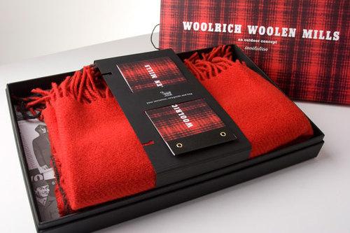 Woolrichowens1
