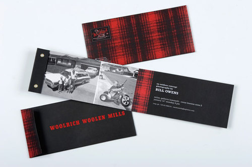 Woolrichowens3