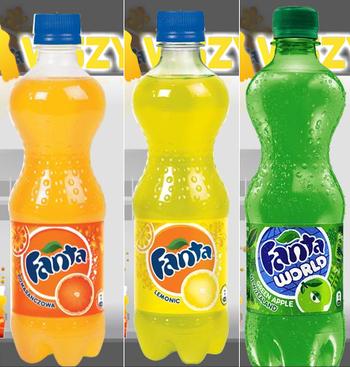 Fanta_bottles