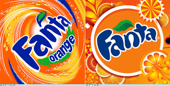 Fanta_logo
