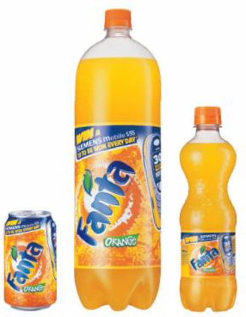Fanta_old_bottles