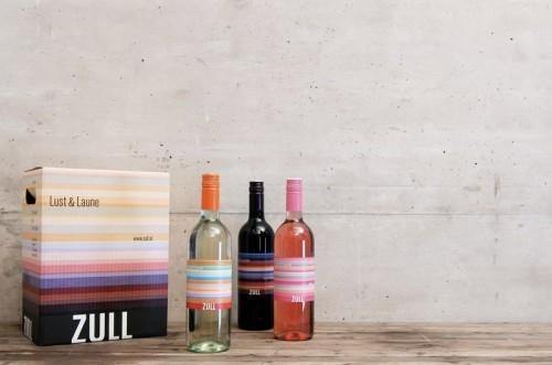 Bottlebranddrinkgraphicdesignpack_2
