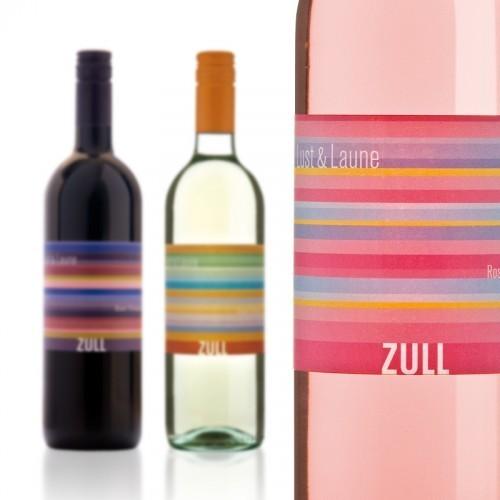 Bottlebranddrinkgraphicdesignpackag