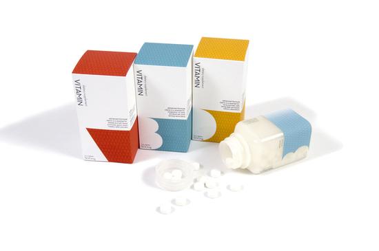 Vitaminrobferrell3