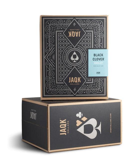Jaqk3