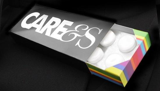 Cares1