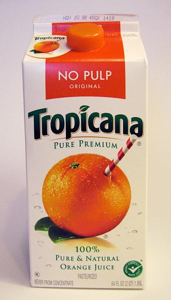 Tropicana_carton