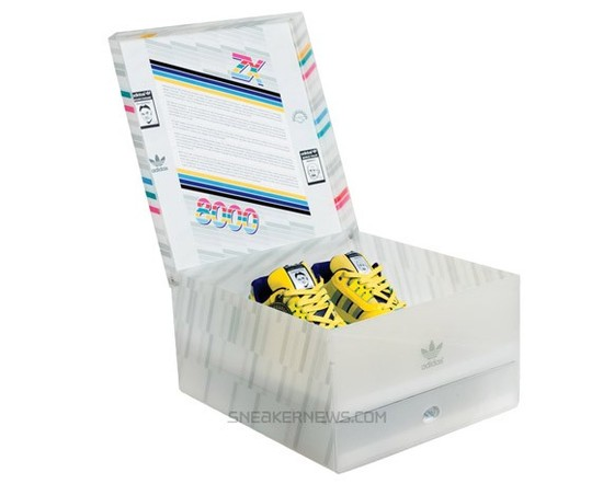 Adidasazxzx8000final02