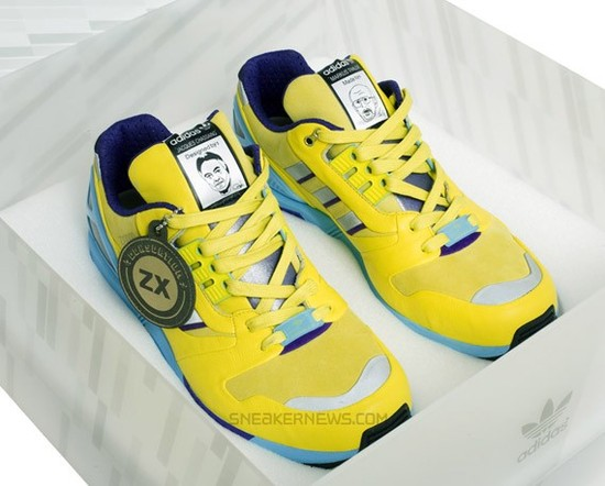 Adidasazxzx8000final03