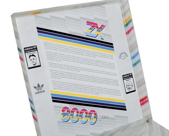 Adidasazxzx8000final04