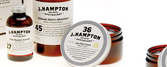 Jhampton_1