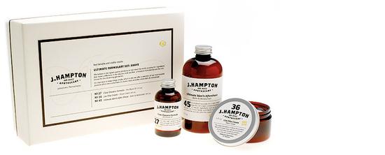Jhampton_2