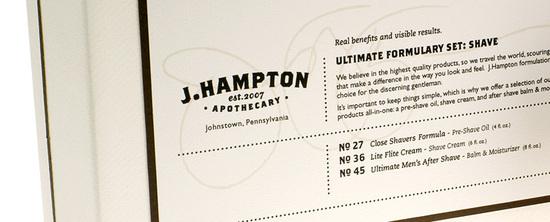 Jhampton_3