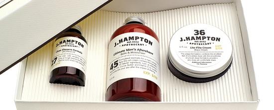 Jhampton_5