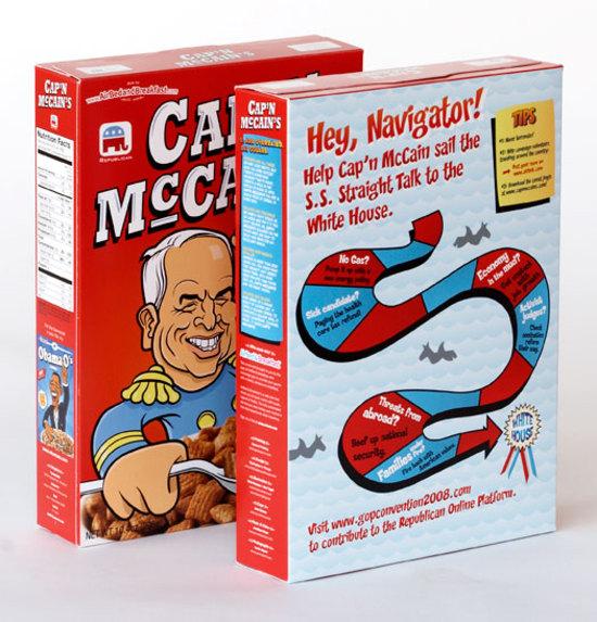 Mccain_back