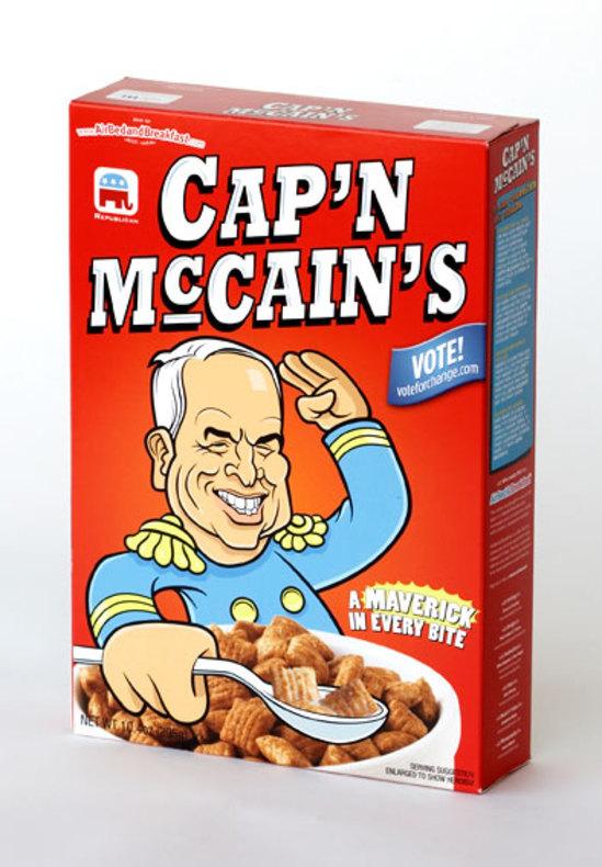 Mccain_hero