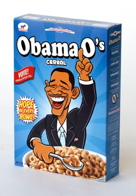Obama_hero